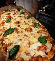 La Pala Pizza Bar