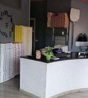 Pizzeria da Robbi