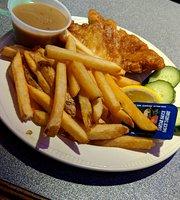 Drayton's Restaurant