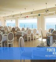 Punta Carnero Restaurante y Alojamiento
