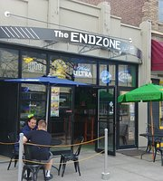 The Endzone Pub and Grub