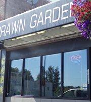 Prawn Garden