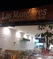 Los Manglares