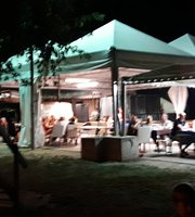 Centro Civico Ritrovo Sportivo Sozzigalli