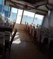 Restaurant Hwita