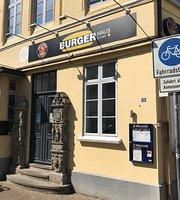 Burgerhaus & mehr e.K.