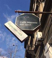 Caffe Merrano