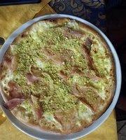 Ristorante pizzeria la ginestra