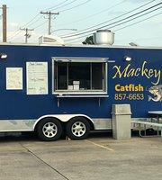 Mackey's Catfish