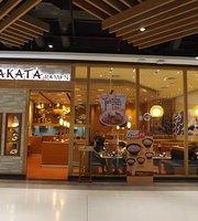 Hakata Ramen