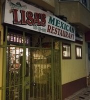 Lisa's Mexican Restaurant