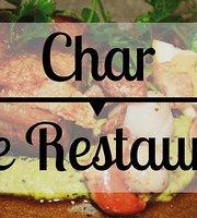Char Cafe Restaurant
