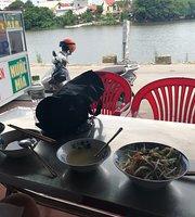 Com Hen Nhu Y