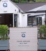 Cafe Q