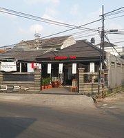 WM Rumah Kue & Kopi