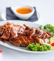 Loong Fong restaurant