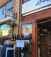 The Good Drop Wine Shoppe
