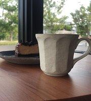 Nprthern Eight Coffee