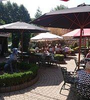 Taverne De Klee