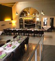Brasserie Den Dries