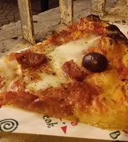 Pizzeria Nirvana
