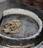 Restaurant Indian Masala