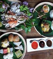 Khmer Gourmet