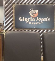 ‪Gloria Jeans Coffee‬