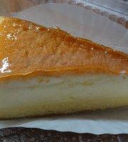Muten Kura Sushi, Akanebe
