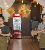 Bora Cuisine Restaurant