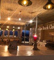 Om Beach Club