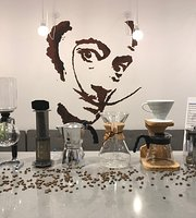 Urban Grind Coffee & More