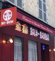 Bo-Bun