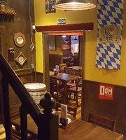 Bier Ecke