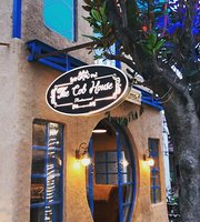 The Cob House Restaurant
