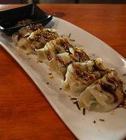 Sushi Al Gong
