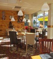 Restaurant Stela
