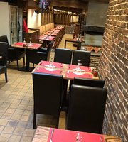 Restaurant Luso