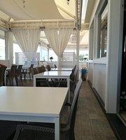Venezia Beach Restaurant