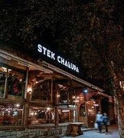 Stek Chalupa