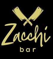 Zacchi Bar