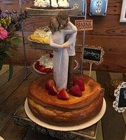 S.W. eets! Bakery