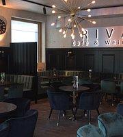 Riva Café & Weinbar