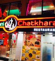 Lahori Chatkhara Restaurant
