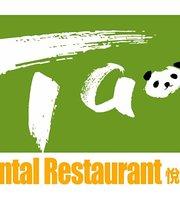 Tao's Oriental Restaurant