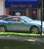 Terrace Street Cafe