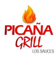 Picaña Grill