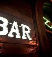 Zelye Bar
