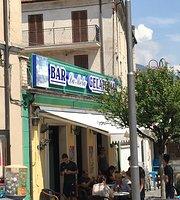 Bar La Meta