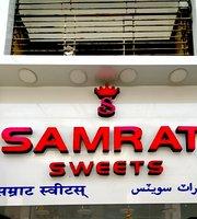 Samrat Sweets